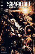 Spawn The Dark Ages (1999) 5