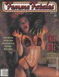 Femme Fatales (1992- ) Vol. 2 #1
