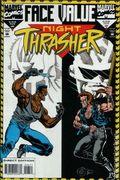 Night Thrasher (1993) 6