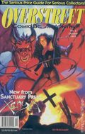 Overstreet Comic Book Marketplace (1993) 6