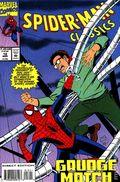 Spider-Man Classics (1993) 12