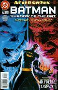 Batman Shadow of the Bat (1992) 75