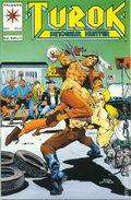 Turok Dinosaur Hunter (1993) 6