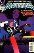 Darkstars (1992 DC) 18