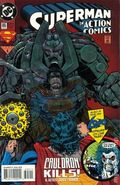 Action Comics (1938 DC) 695D