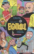 Eightball (1989 1st Printing) 11