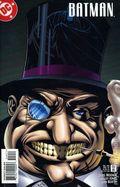 Batman (1940) 549