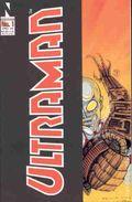 Ultraman (1994 2nd Series) 1