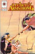 Archer and Armstrong (1992) 18