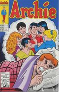 Archie (1943) 422