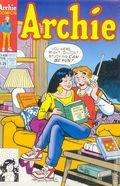 Archie (1943) 420