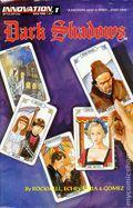 Dark Shadows Book 3 (1993) 1