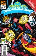 Starblast (1994) 2