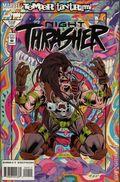 Night Thrasher (1993) 9
