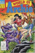 World of Archie (1992) 7