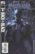 Amazing Spider-Man (1998 2nd Series) 539A