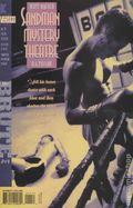 Sandman Mystery Theatre (1993) 11