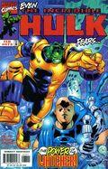 Incredible Hulk (1962-1999 1st Series) 473