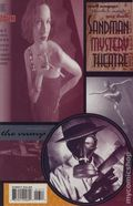 Sandman Mystery Theatre (1993) 13