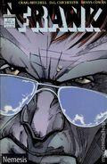 Frank (1994 Nemesis) 1A