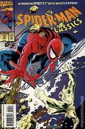 Spider-Man Classics (1993) 10
