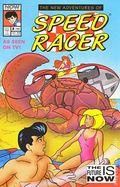 New Adventures of Speed Racer (1993) 3