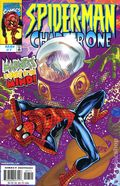 Spider-Man Chapter One (1999) 7