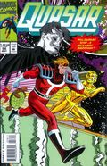 Quasar (1989) 58