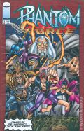 Phantom Force (1993) 1