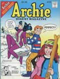 Archie Comics Digest (1973) 126