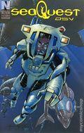 Seaquest (1994) 1