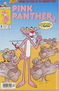 Pink Panther (1993 Harvey) 6