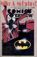 Comics Interview (1983) 129