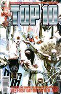 Top Ten (1999) 1A