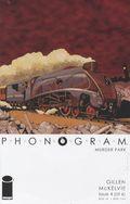 Phonogram (2006) 4