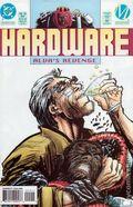 Hardware (1993) 15