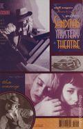 Sandman Mystery Theatre (1993) 14