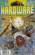 Hardware (1993) 13