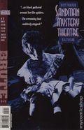 Sandman Mystery Theatre (1993) 12