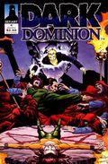 Dark Dominion (1993) 4