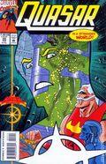 Quasar (1989) 55