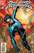 Nightwing (1996-2009) 41