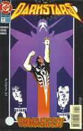Darkstars (1992 DC) 17