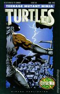 Teenage Mutant Ninja Turtles (1984) 60