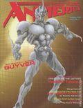 Animerica (1992) 201