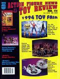 Toy Review (1992 Lee's) 18