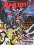 Animerica (1992) 203