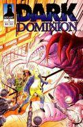 Dark Dominion (1993) 3