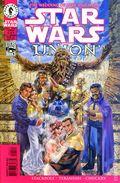 Star Wars Union (1999) 4A