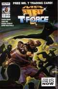 Mr. T and the T-Force (1993) 7